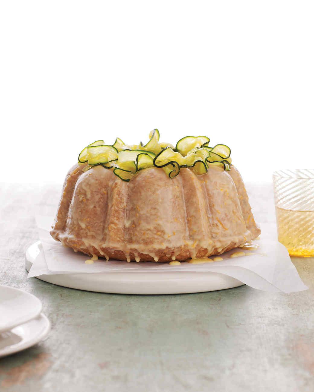 zucchini-bundt-cake-mld107419.jpg