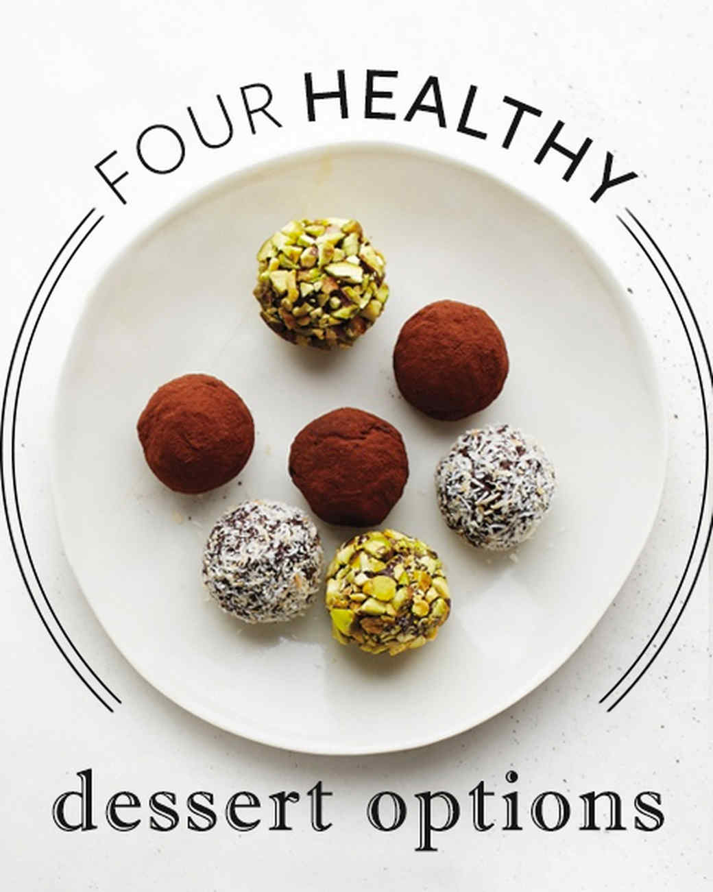 4-healthy-dessert-options-0115.jpg