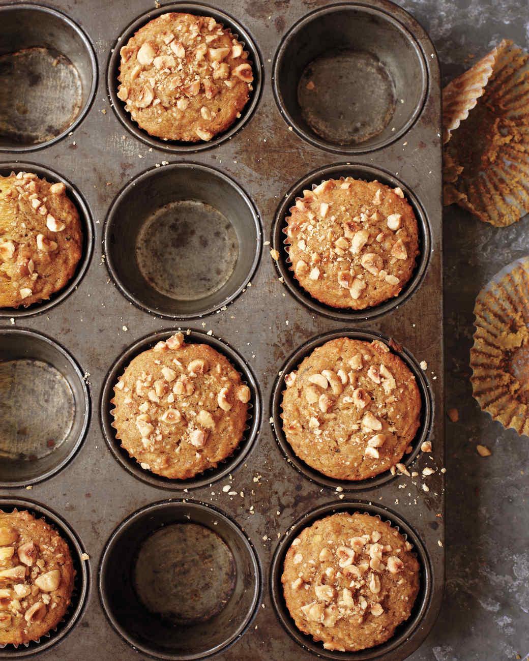 aran-goyoaga-muffins-mbd109086.jpg