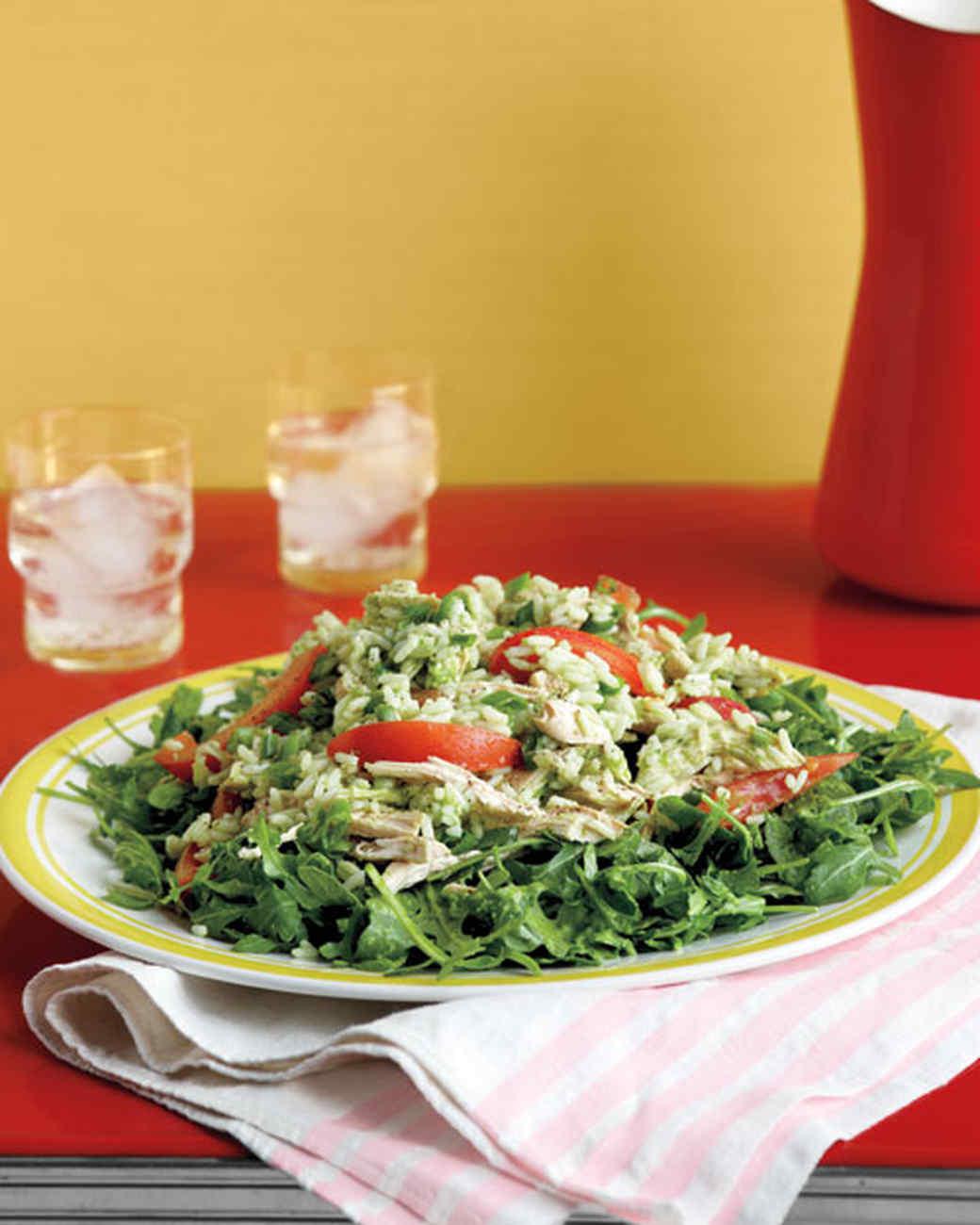arugula-salad-0611med107092bag.jpg