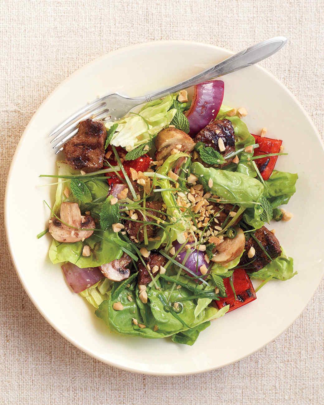 asian-beef-salad-0911med107344.jpg