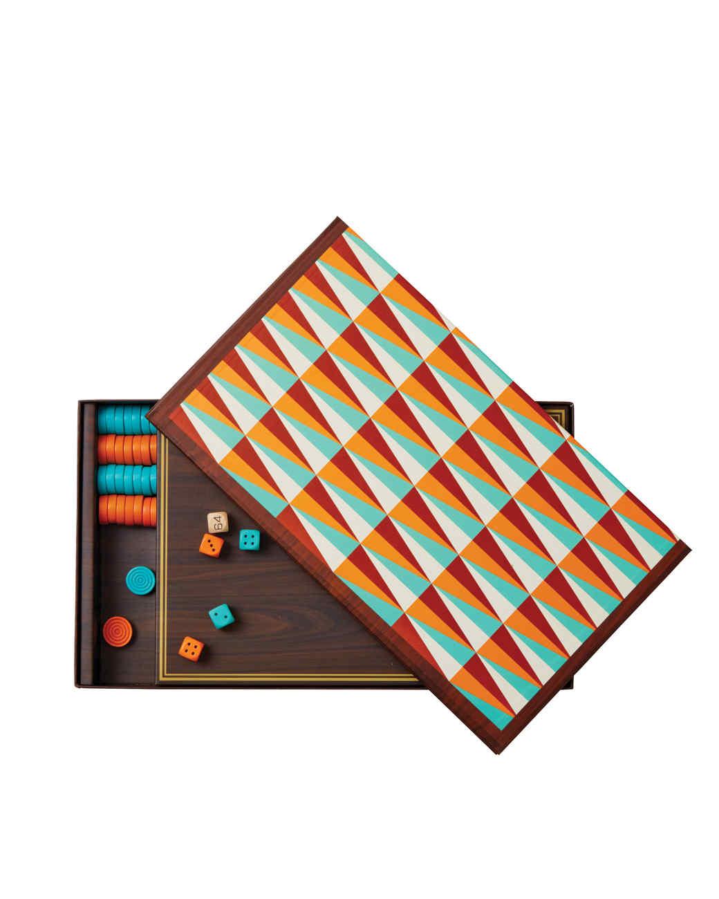 backgammon-3553-d112774-l-0416.jpg