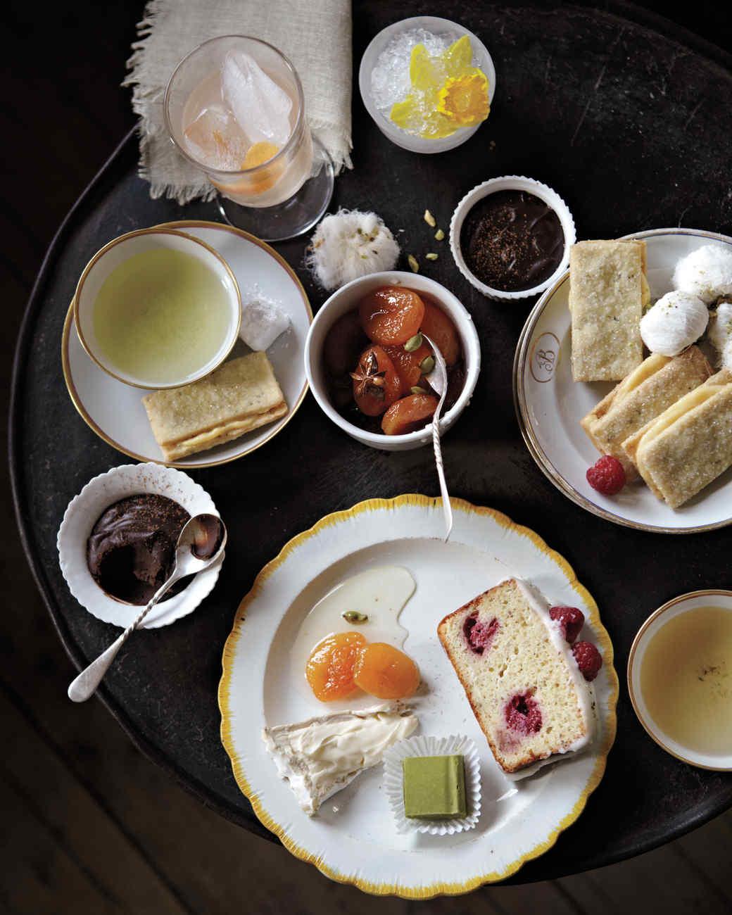 bellocq-tea-snacks-2-mld108270.jpg