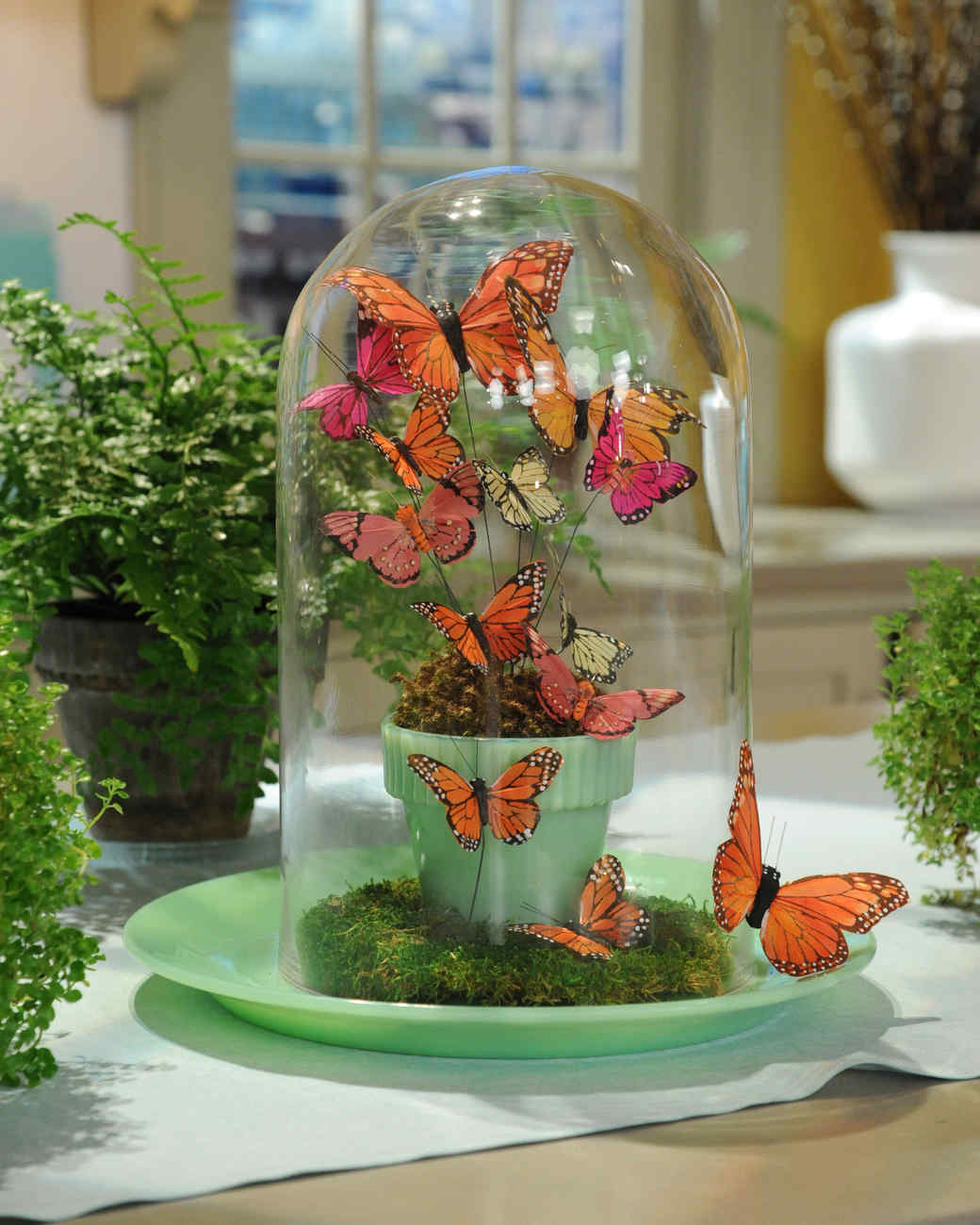 butterfly-arrangement-mslb7105.jpg