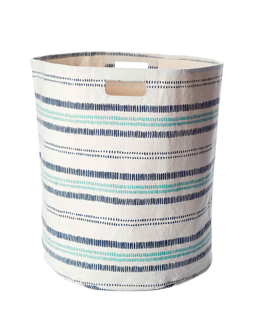 canvas-bag-stripes-237-d111615.jpg
