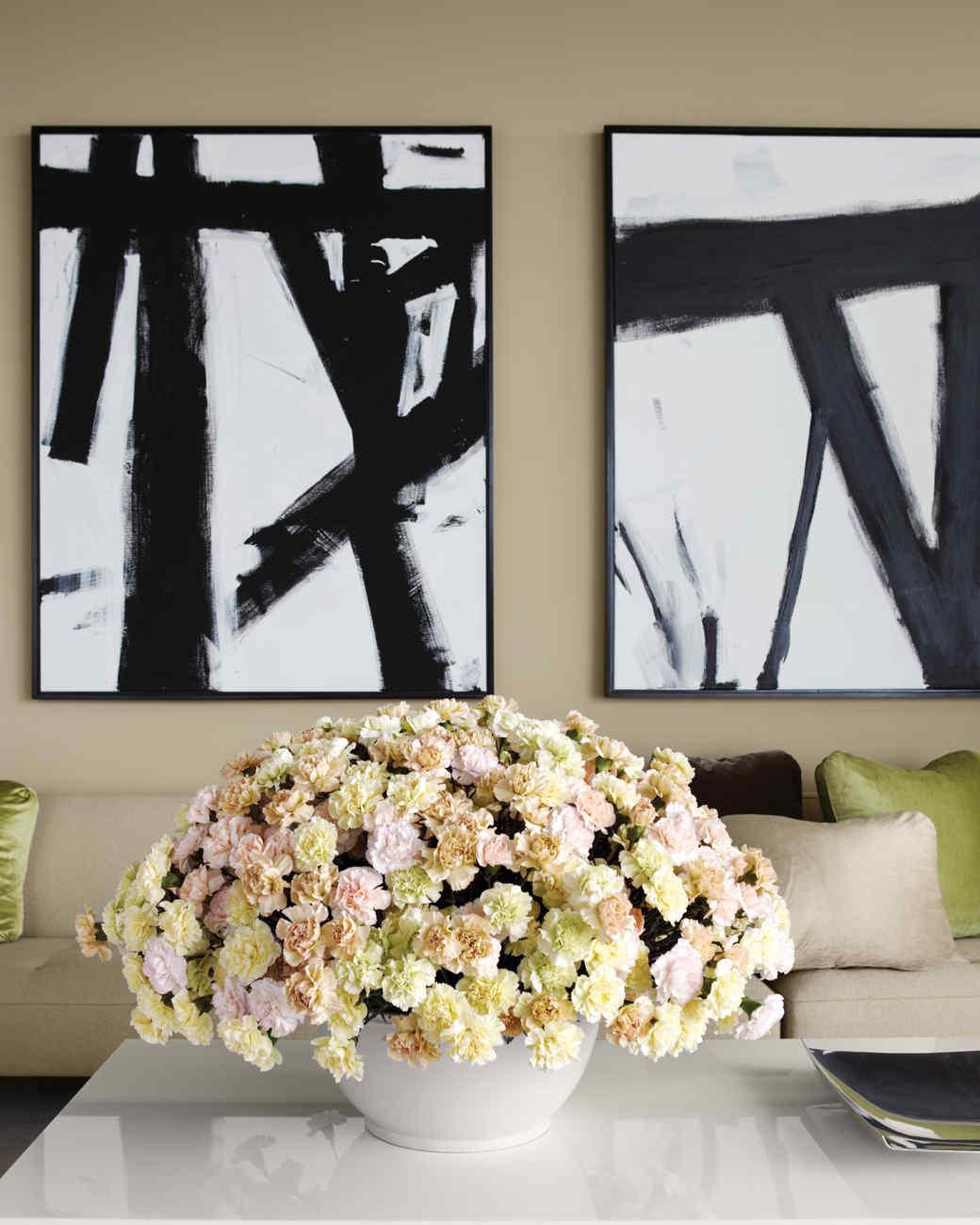 carnations-kevin-0511mld107099.jpg