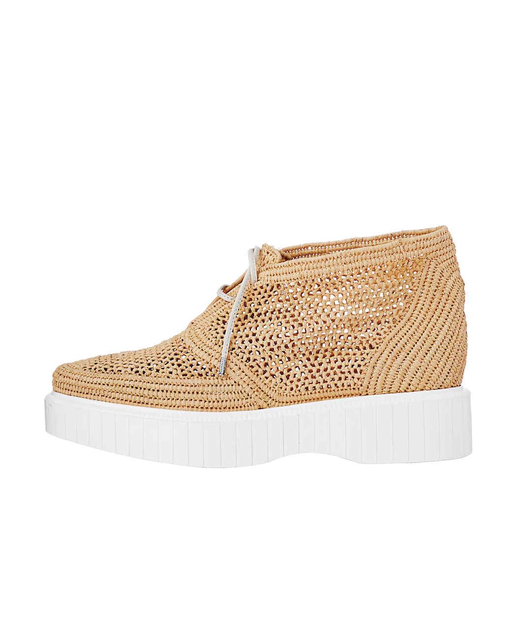 clergerie-sneakers-106-d111021.jpg