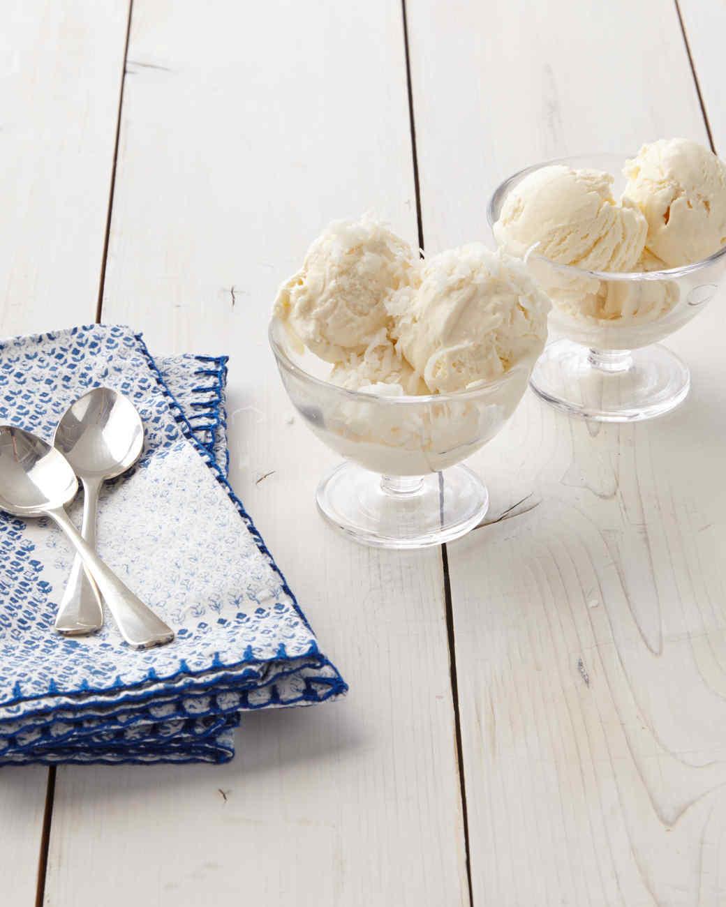 coconut-ice-cream-0026-d112152.jpg