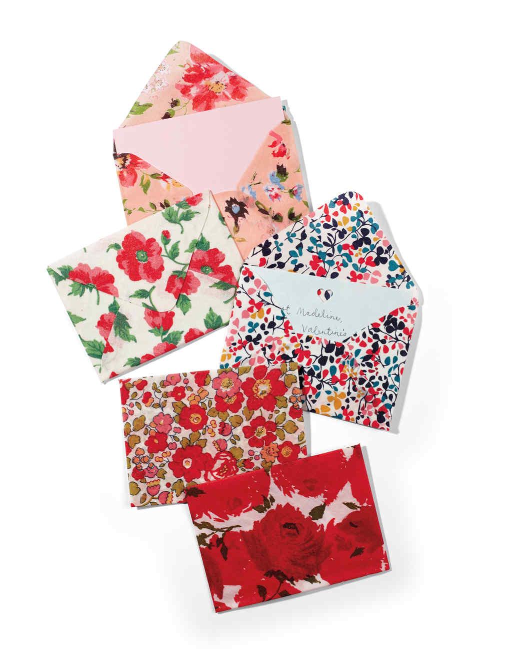 crafts-envelopes-012-mld110777.jpg
