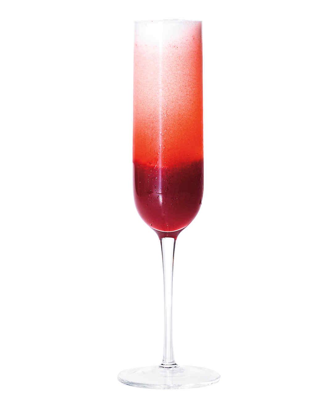 cranberry-cocktail-193-d111491.jpg