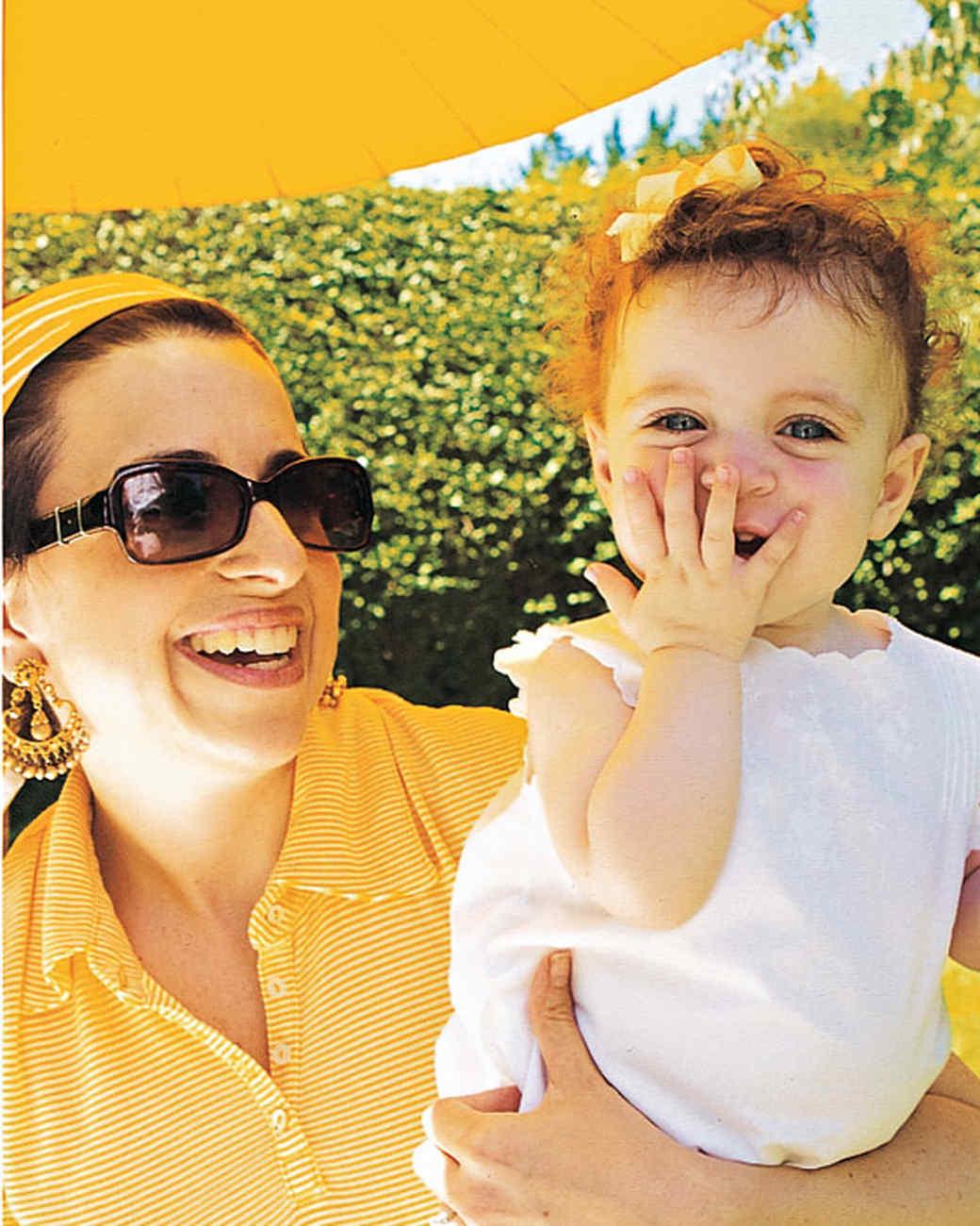 daisys-birthday-mks1029-daisy8.jpg
