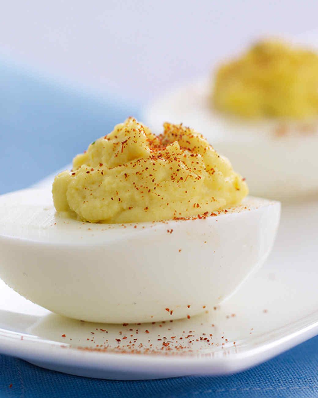 delicious-deviled-eggs_520x650.jpg