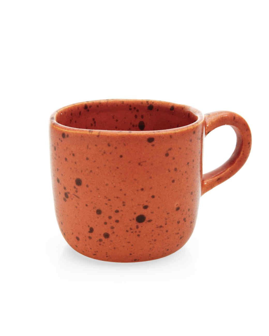 easy-entertaining-mug-md108899.jpg