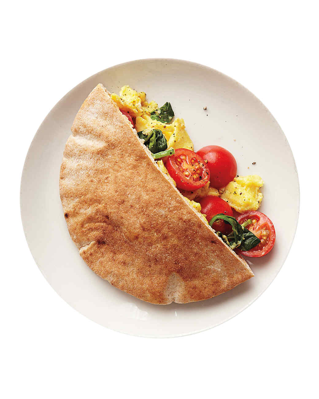 egg-spinach-pita-0911mbd107535.jpg