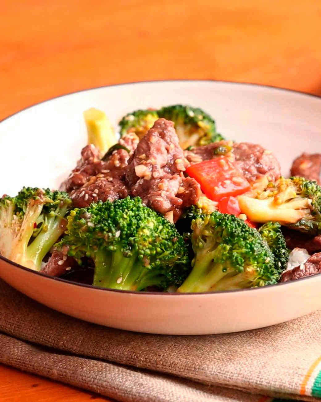 emeril-beef-broccoli-bowl-0415.jpg