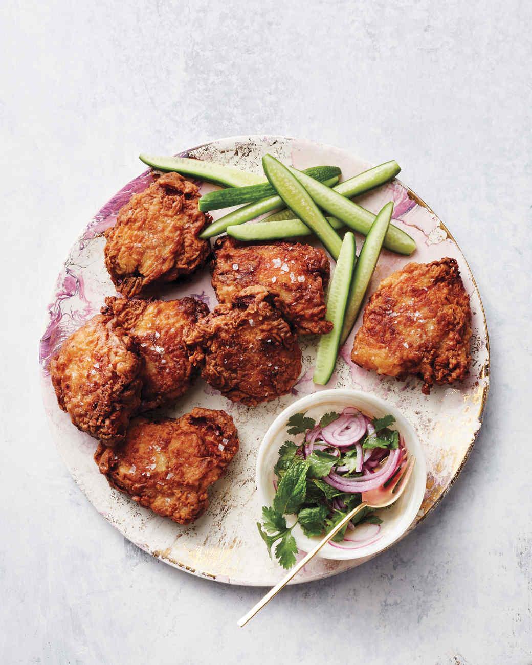 fried-chicken-096-d112797-0416.jpg