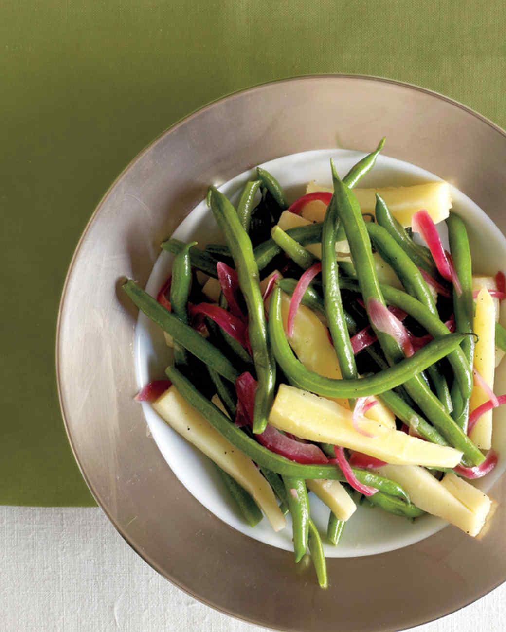 green-beans-parsnips-med107742.jpg