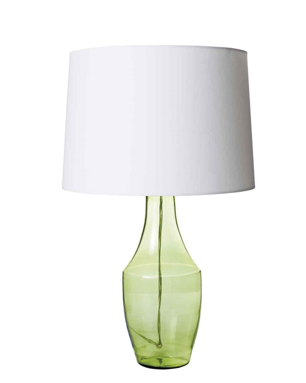 jcp-stpats-glasslamp-mrkt-0314.jpg