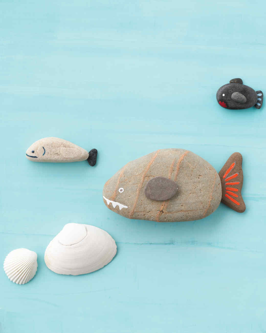 kids-crafts-book-rock-fish-629.jpg