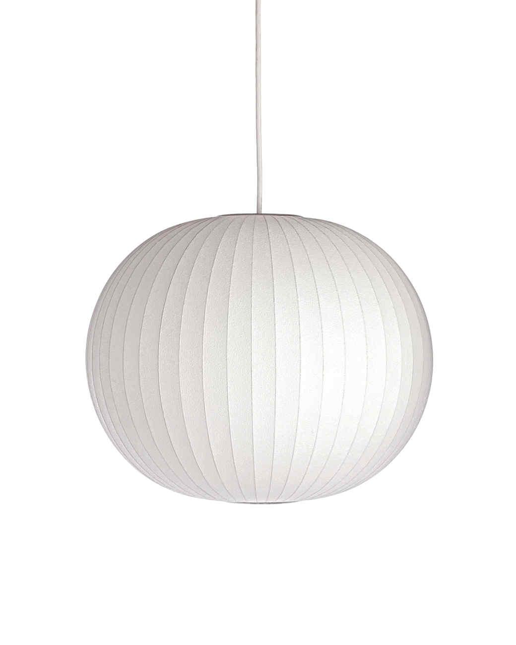 kitchens-hanging-lamp-ms108139.jpg