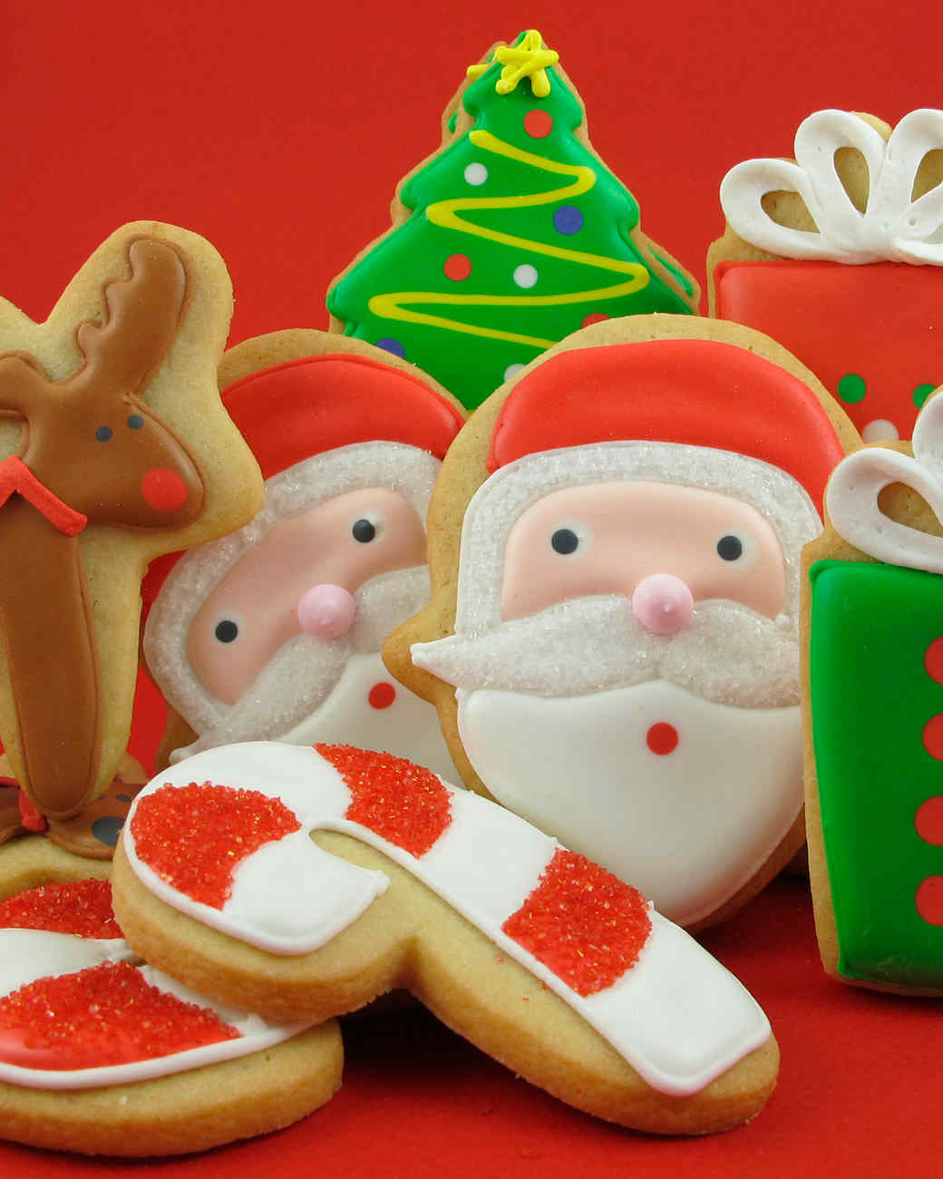 laura-holiday-cookies-mslb7045.jpg