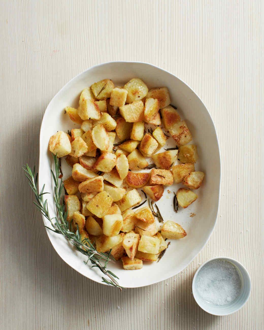 ld111000-potatoes-v2-0204-0414.jpg