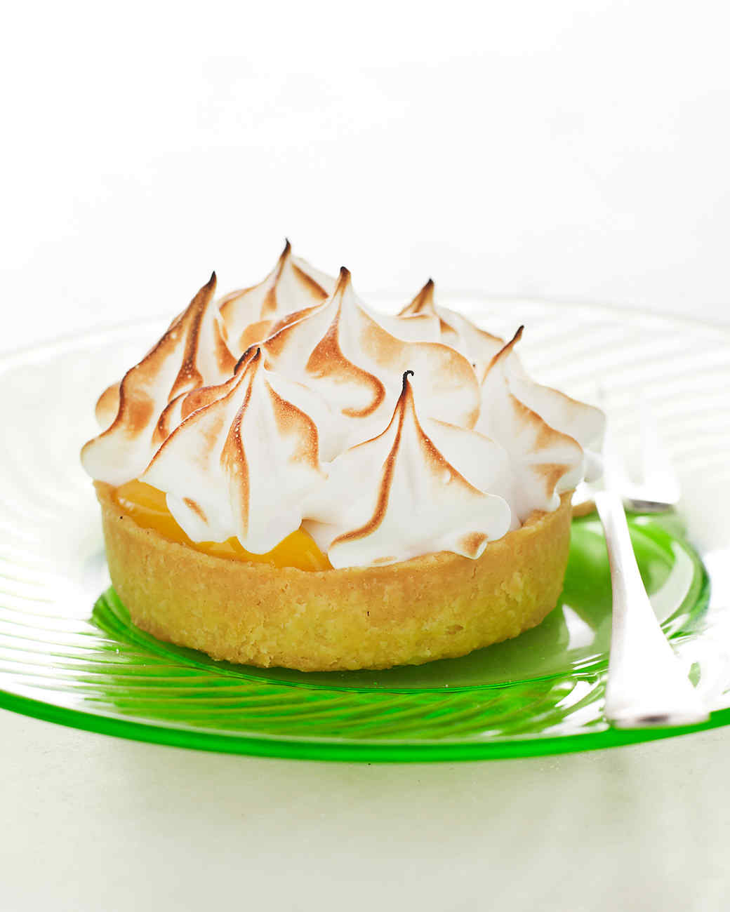 Recipes From Quot Martha Bakes Quot Martha Stewart