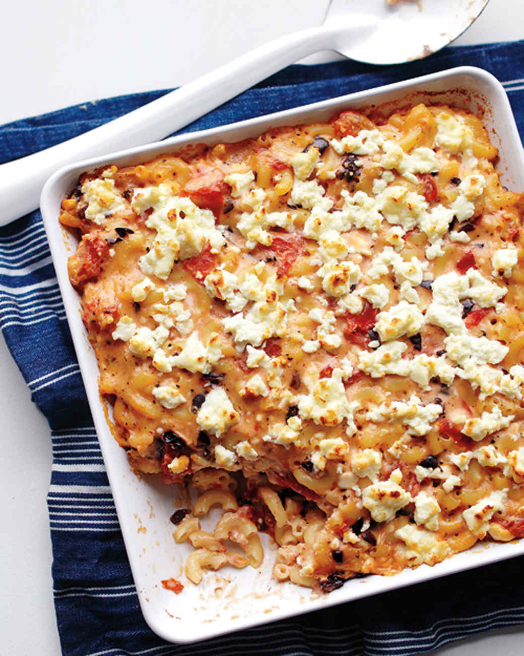 med105502_0410_feta_mac_cheese.jpg