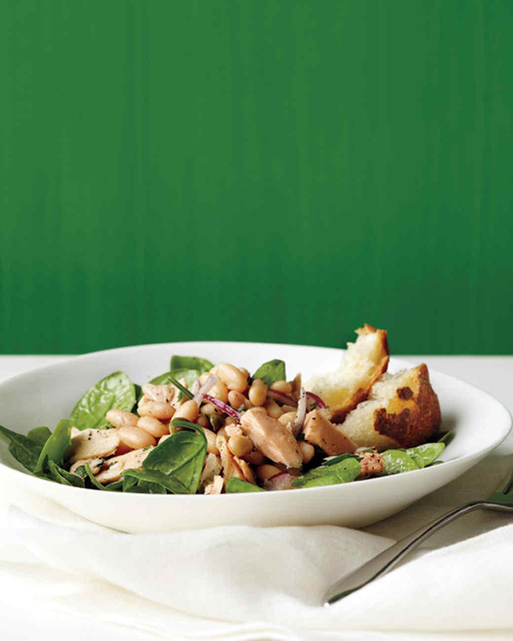 med105737_0510_whitebean_salad.jpg