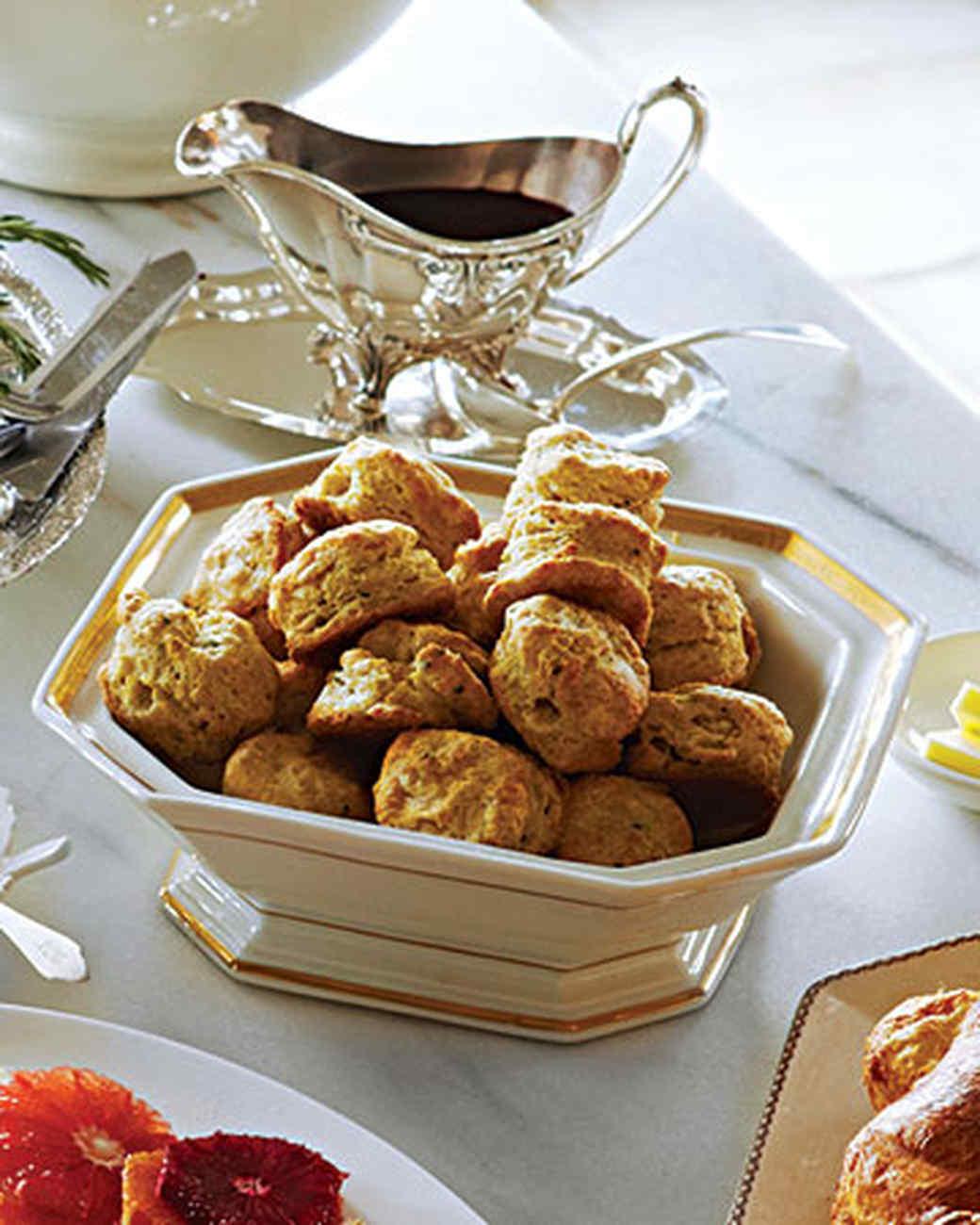 med105767_1210_food174_biscuit.jpg