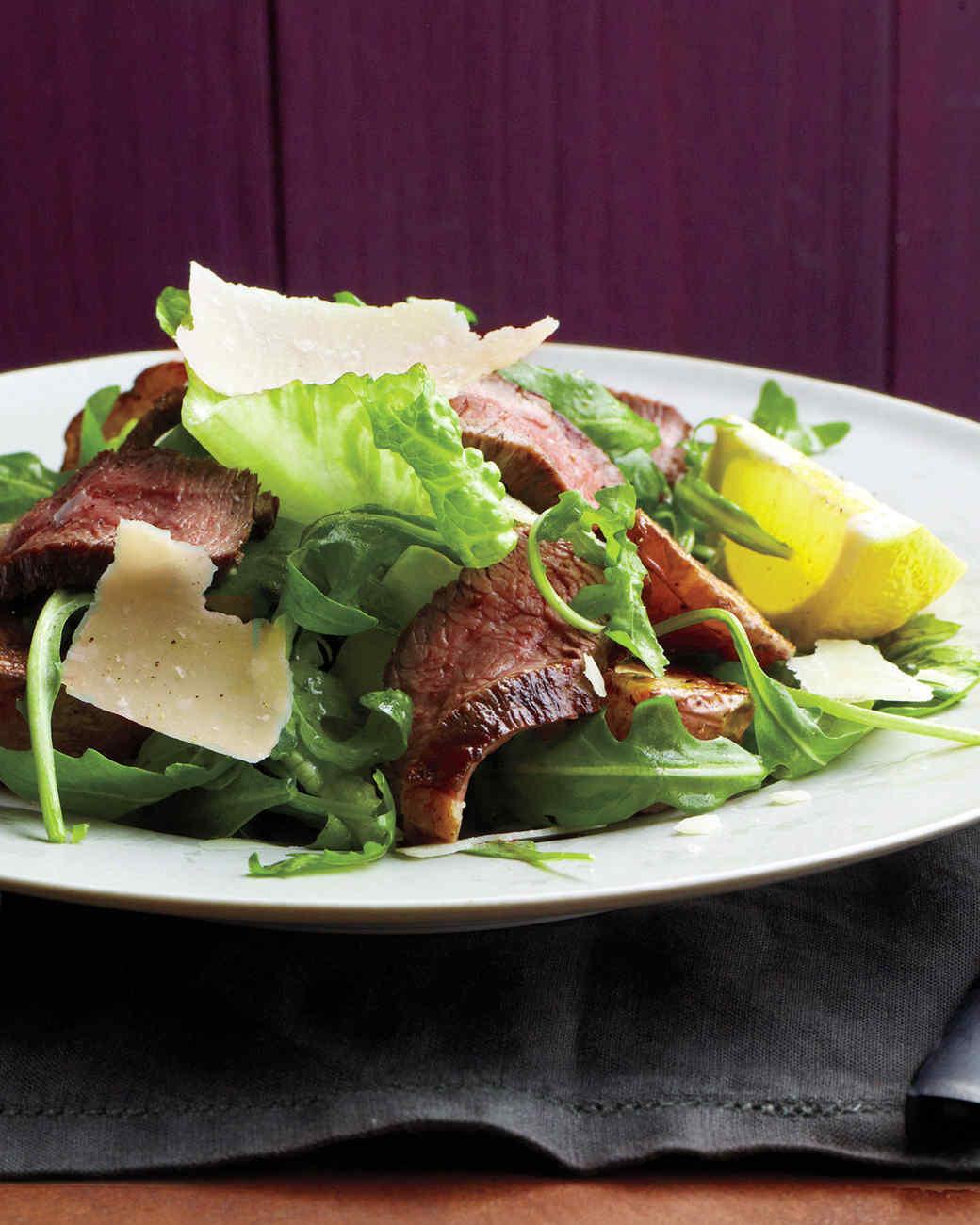 med106461_0111_bag_steak_salad.jpg