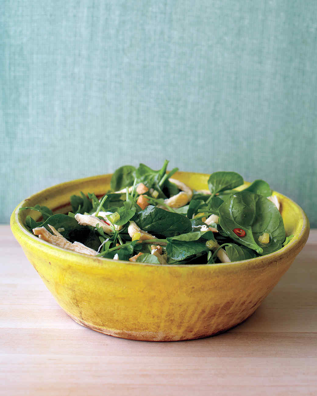 med106560_0311_sea_chick_salad.jpg