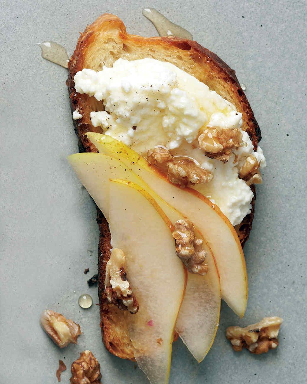 med106601_0411_bre_pear_walnut.jpg