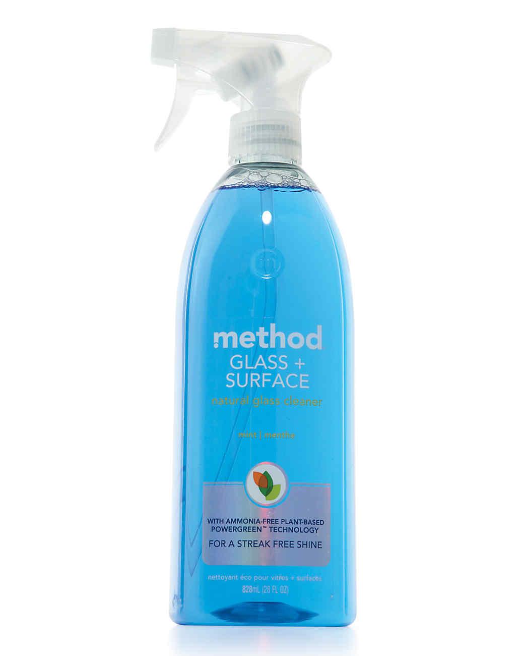 method-glass-cleaner-mld108211.jpg
