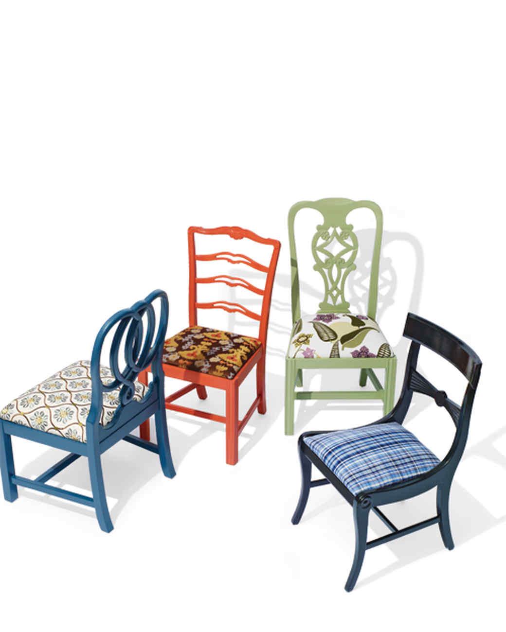 mld105556_0410_chairs_retake12.jpg