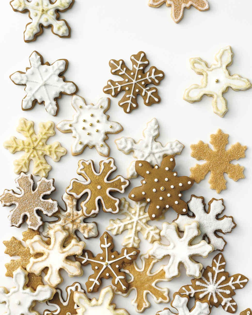 ms-snowflake-d108576-mrkt-1112.jpg