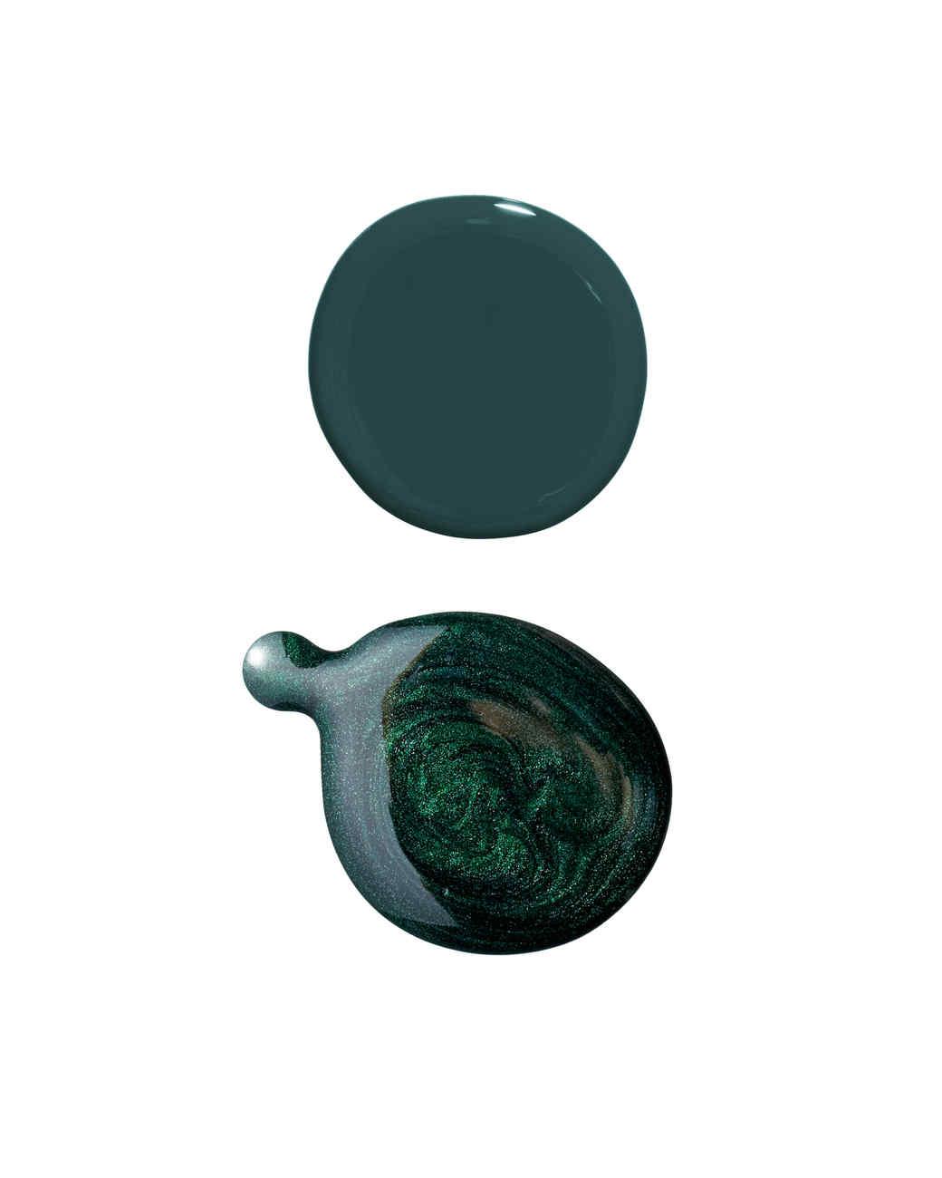 nail-polish-darkgreens-msl0612.jpg