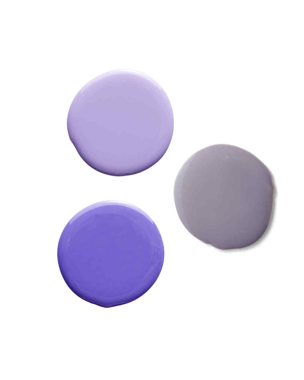 nail-polish-midpurples-msl0612.jpg