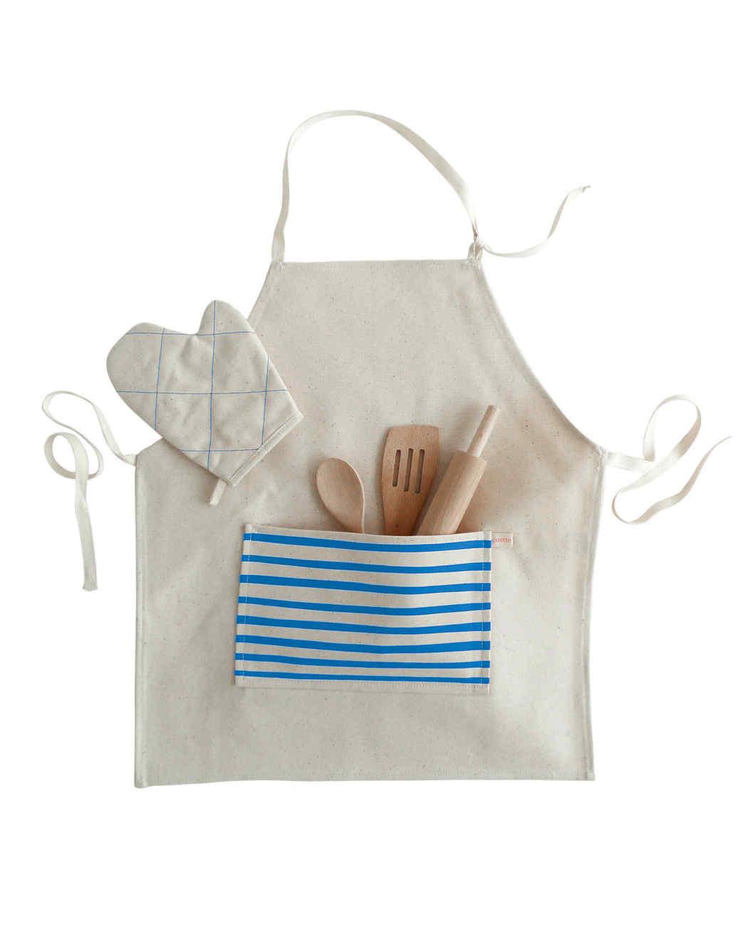 odette-williams-apron-set-0215.jpg