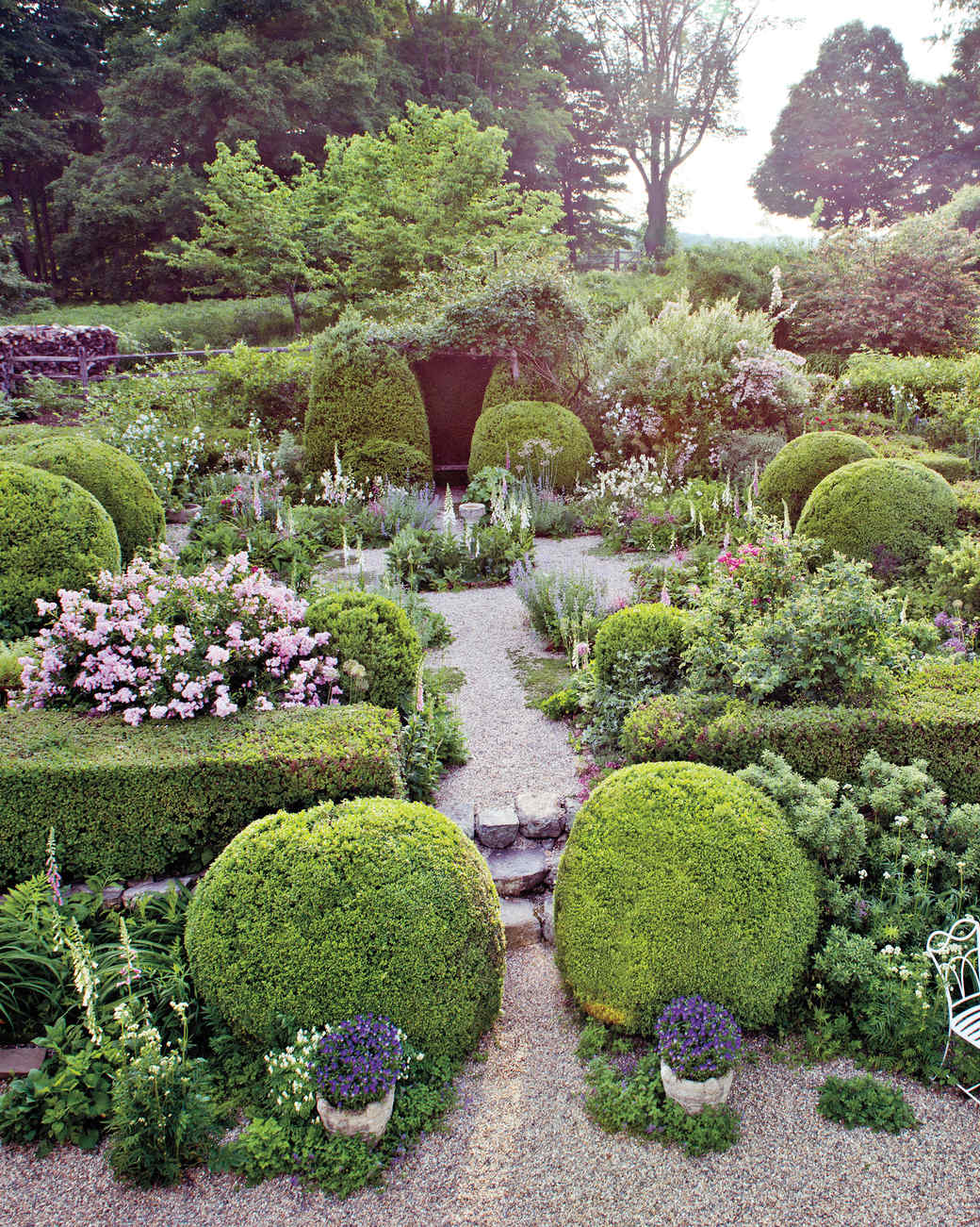 page-dickey-garden-md110307-95.jpg