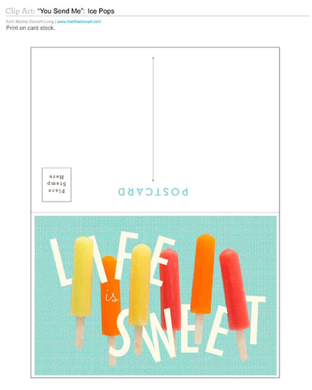 poastcards-sweet-0811mld107292.jpg