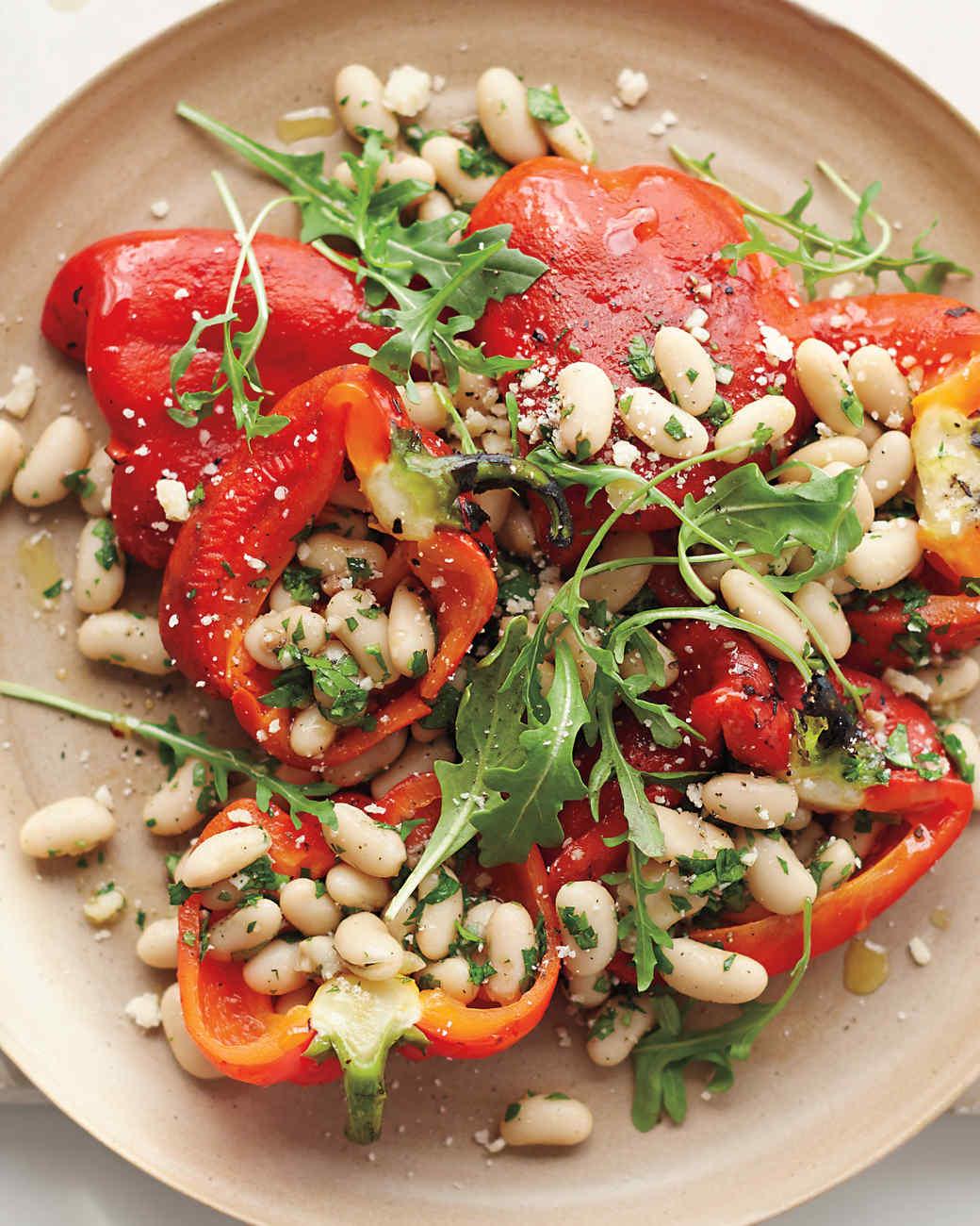 red-pepper-salad-200-mld109979.jpg
