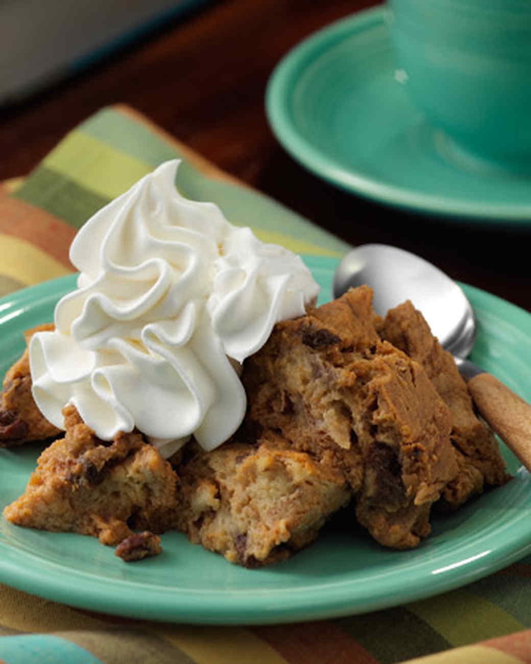 reddiwip_pumpkin_bread_pudding.jpg