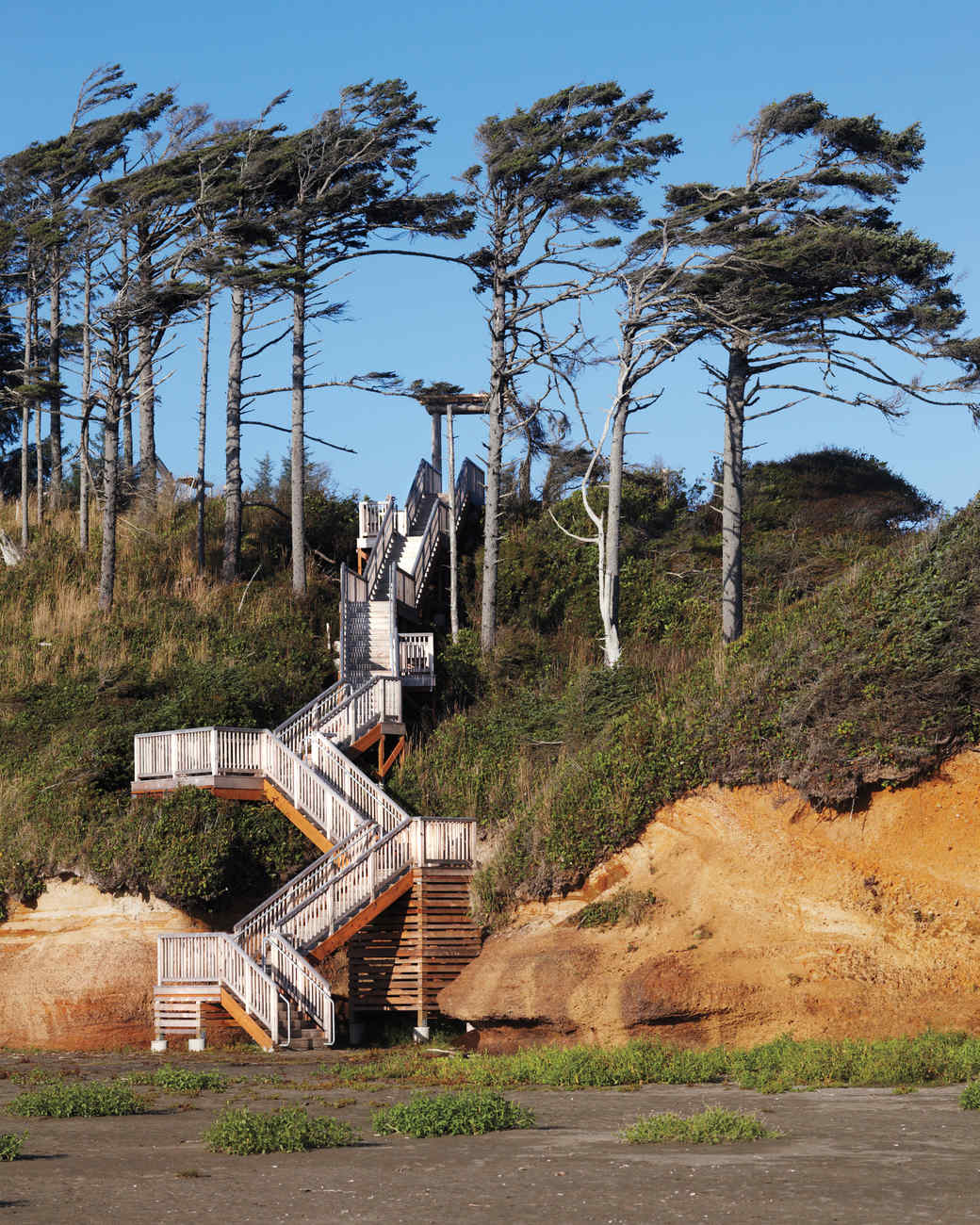 seabrook-beach-stairs-ms109960.jpg