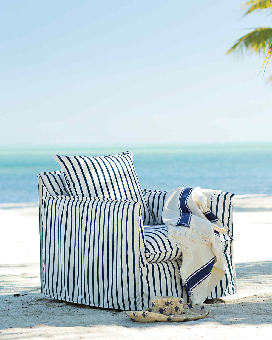 serena-and-lily-nautical-chair.jpg