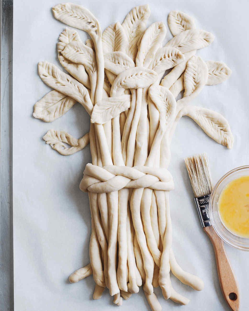 sheath-bread-how-to-11-d112409.jpg