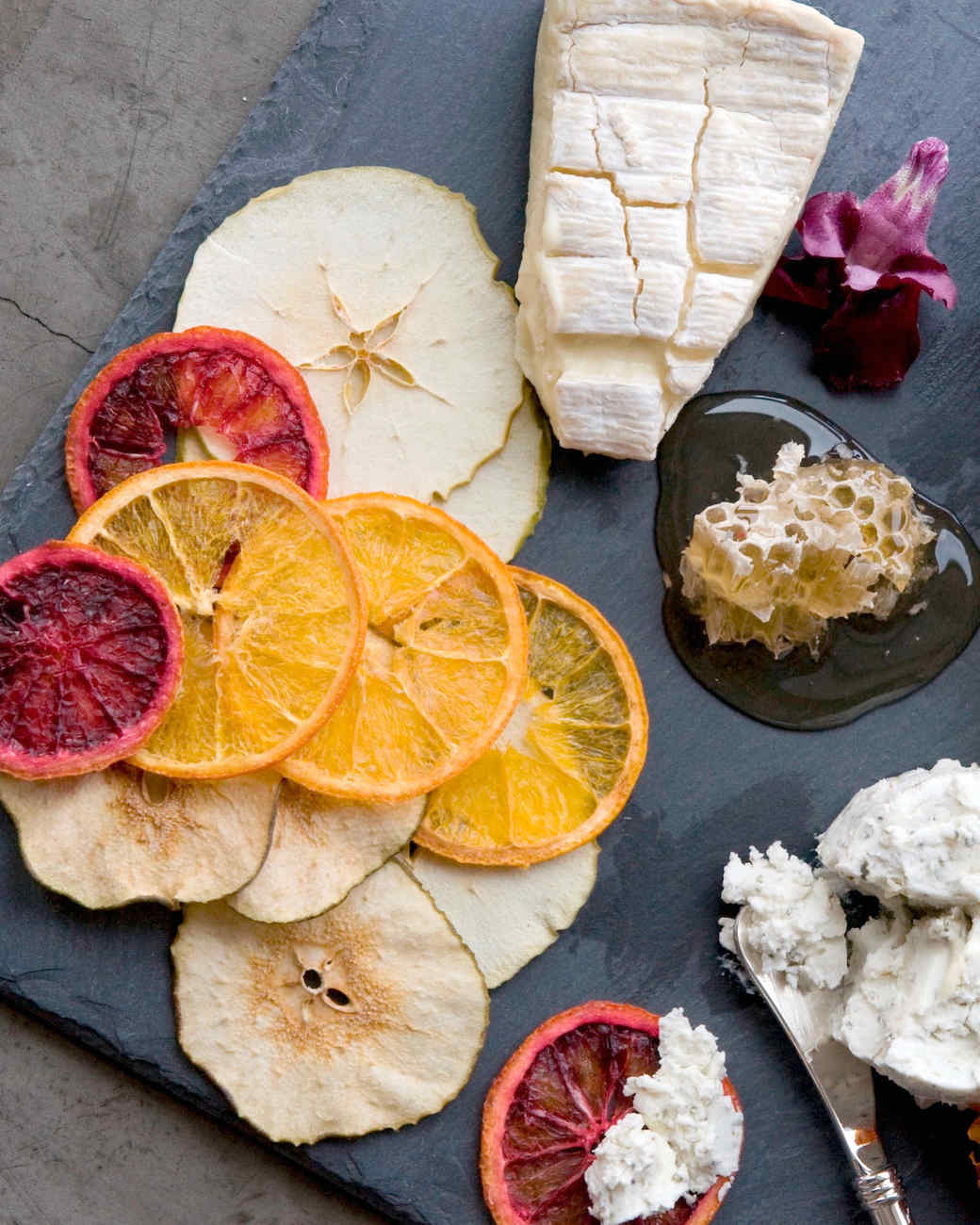 simple-crisp-dried-fruits-0714.jpg
