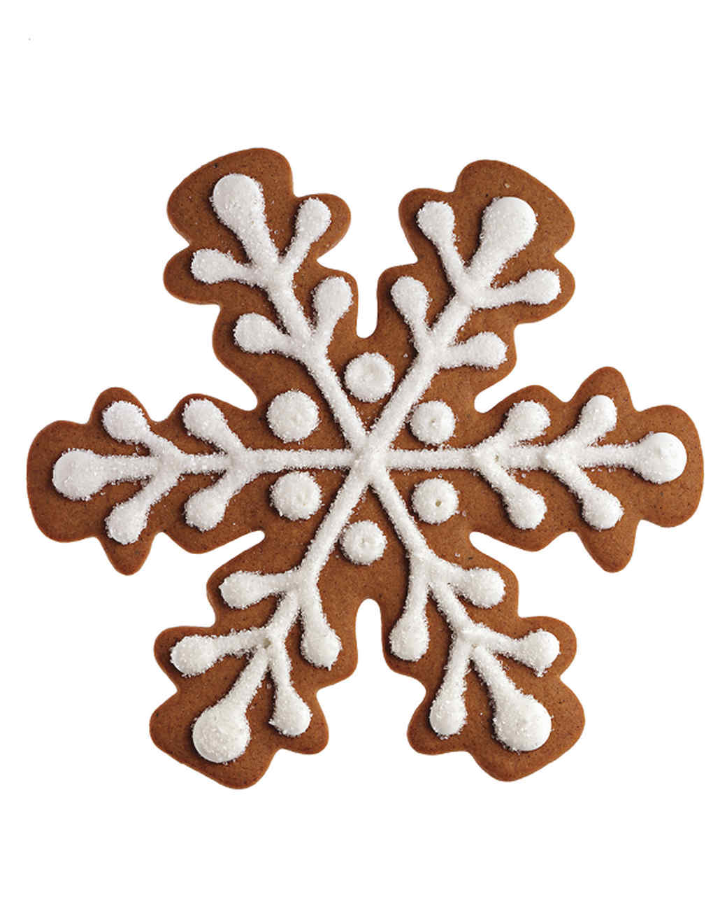 snowflake-cookie-sd101477toc9s.jpg