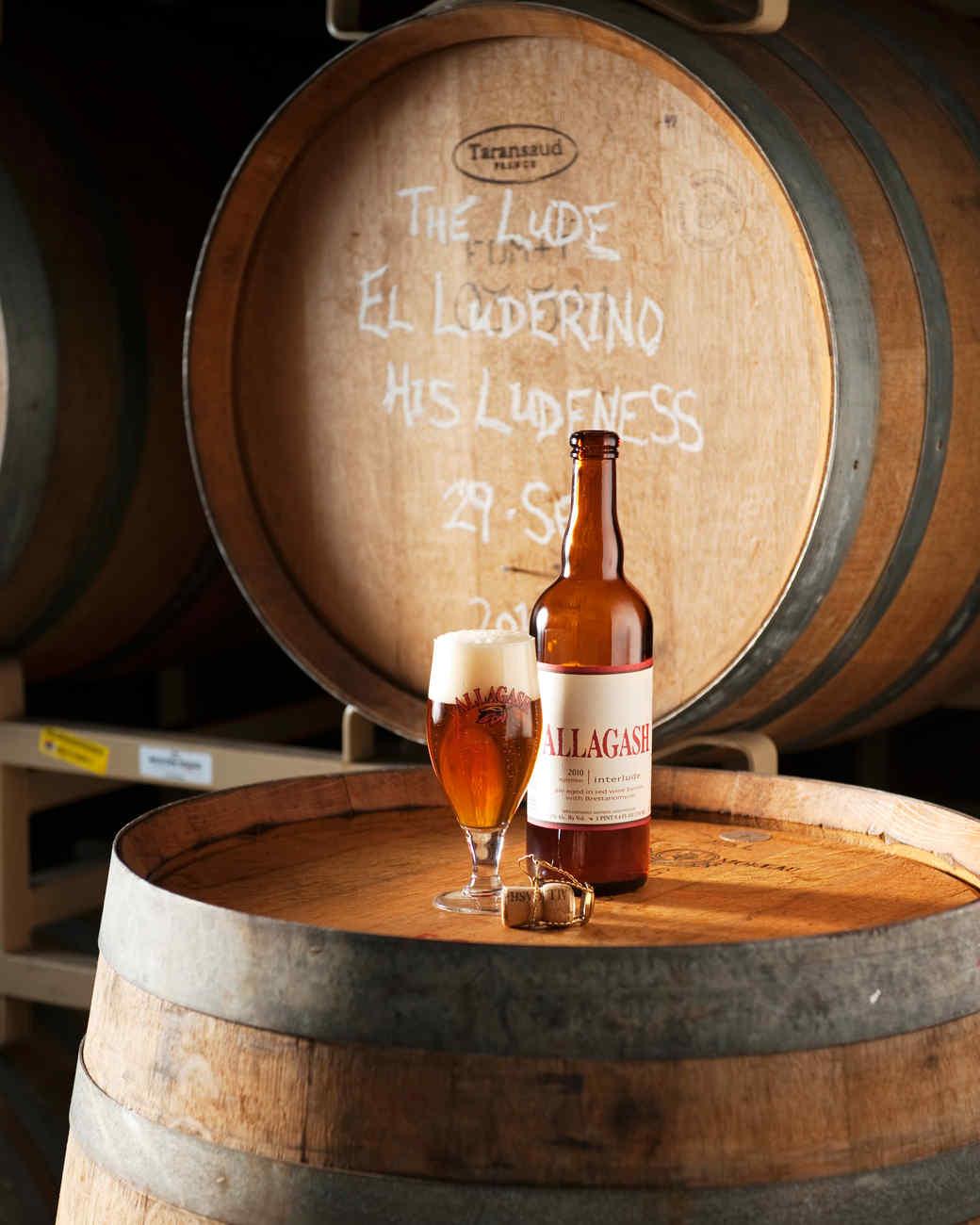 sour-beer-allagash-barrel-1014.jpg