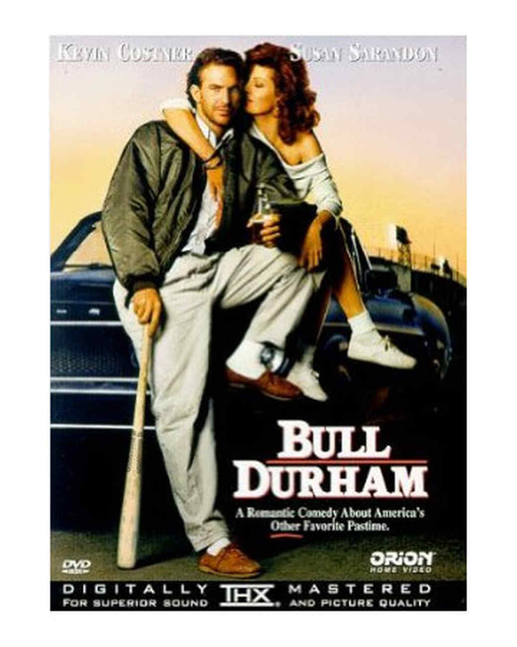 stock_movie_stills_bull_durham.jpg